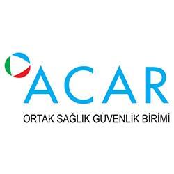 ACAR OSGB